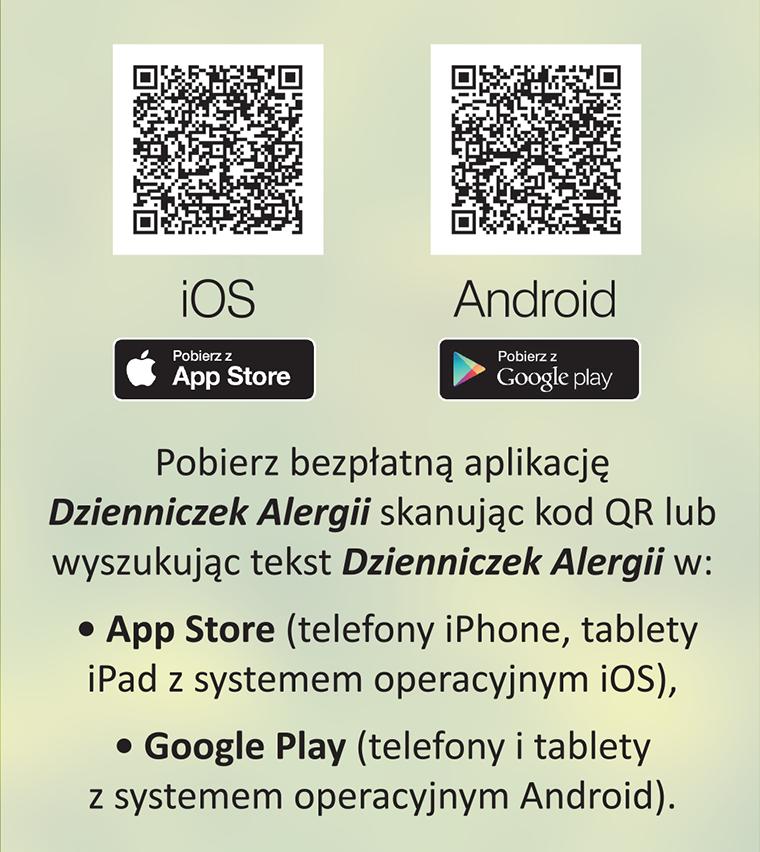 allergy_diary_QR